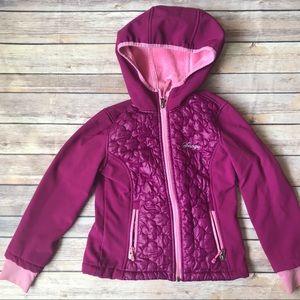 Other - Snozu Fall/Spring Jacket